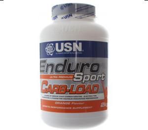 USN Enduro Sport 2kg