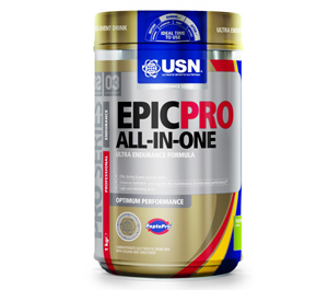 USN Epic Pro All in One