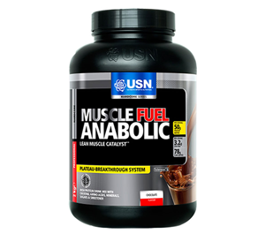 cheap usn anabolic fuel