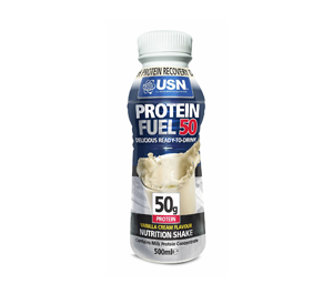 USN Protein Fuel