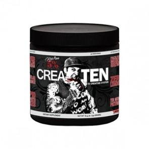 5% Nutrition Crea-Ten