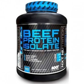 NXT Beef Protein