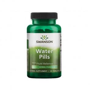Swanson Water Pills