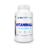 AllNutrition VitaminAll