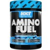 NXT Amino Fuel