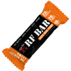 5% Nutrition Real Food Bars