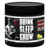 5% Nutrition Drink Sleep Grow Night Time Aminos