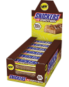 Snickers Hi-Protein Bars
