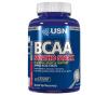USN BCAA Capsules
