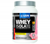 USN Whey Protein Isolate