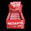 Battle Oats Battle Bites High Protein Low Sugar Box