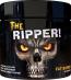 Cobra Labs The Ripper Pineapple Shred