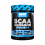 NXT BCAA Glutamine VIt D