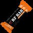 Rich Piana 5% Nutrition Real Food Bar Single