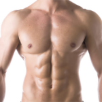 Setting Realistic Goals: Muscle Growth